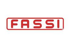 краны манипуляторы fassi