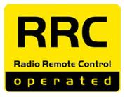 rrc2.jpg